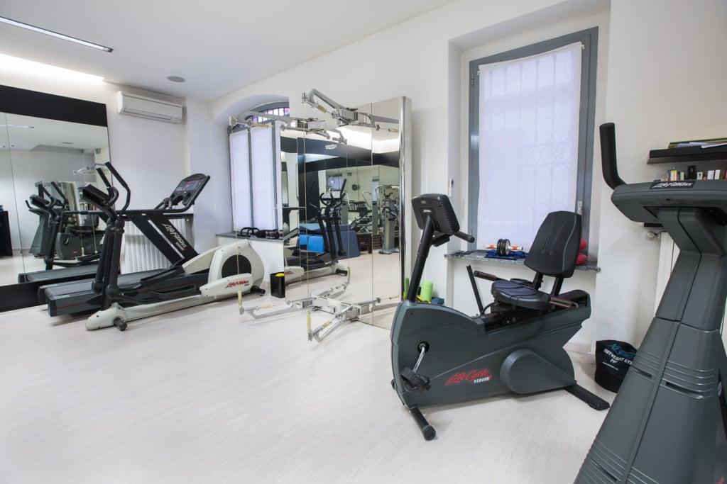 freedom studio, personal trainer milano, personal trainer monza, personal training, ginnastica posturale, dimagrimento, definizione muscolare