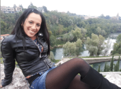 Freedom-Studio_Testimonianza_Claudia