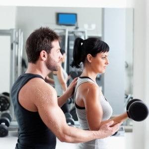 6 Consigli per ingaggiare un Personal Trainer Milano
