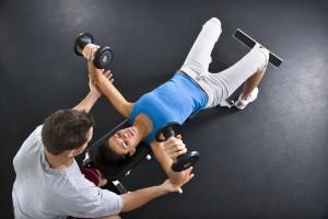 Perché rivolgersi ad un Personal Trainer Milano