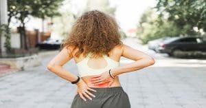 Mal-di-schiena